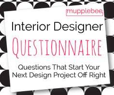 How To Find A Interior Designer by 25 Tips On How To Get Clients As An Interior Designer Interiors