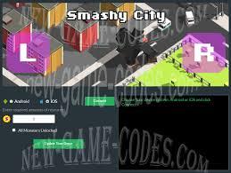 character respecialization v1 6 smashy city hack cheats toturial