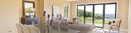 home picturebook interiors interior designer pukekohe