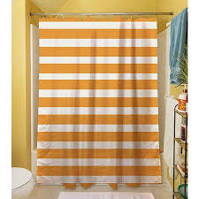 Bright Orange Curtains Curtains Ideas Cream And Turquoise Curtains Inspiring Pictures