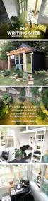 Cottage Backyard Ideas Best 25 Backyard Studio Ideas On Pinterest Backyard Cottage