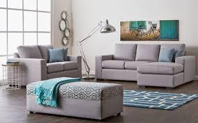 Sofa Ottoman Mantra 3 Seat Chaise 2 Seat Sofa Ottoman John Cootes Furniture