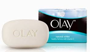 product review olay white healthy fairness bars rochelle
