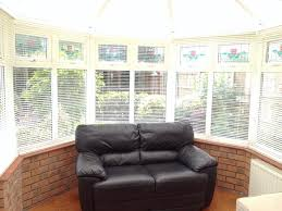 conservatory blinds amazing conservatory blinds in uk the