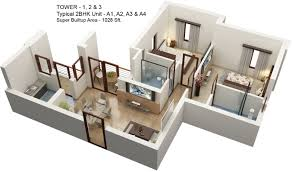 3d floor design in kolkata 3d floor plan design u0026 interactive