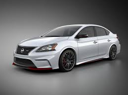 nissan sentra black 2013 nissan sentra nismo concept review top speed