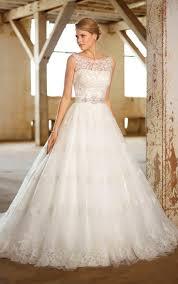 150 best wedding dress images on pinterest wedding dressses
