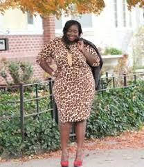 jennifer lopez fit and flare ponte dress kohls style for her