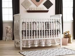 graco freeport convertible crib instructions amazon com graco sarah classic crib white baby