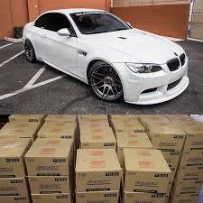 car dealers black friday deals best 25 black friday tires ideas on pinterest 72 chevelle atv