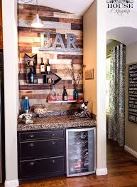 kitchen coffee bar ideas awesome your kitchen also coffee bar ideas to creative large size of