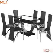 party table and chairs for sale cheap party tables and chairs for sale cheap party tables and