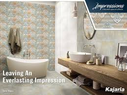 Kajaria Wall Tiles For Living Room Ceramicfashion Hashtag On Twitter
