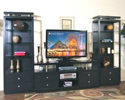 Home Entertainment Design Nyc 28 Home Entertainment Design Nyc The Resale Advantages Of A