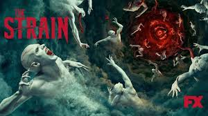 Seeking Strain Episode The Strain Spoilers Spoilertv