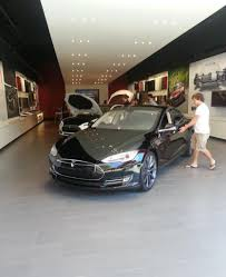 tesla dealership tesla dealership in california vehicles