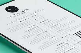 Free Traditional Resume Templates Free Professional Resume Template Downloads Resume Template And