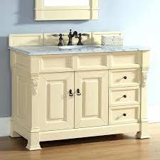 bathroom cabinets for sale bathroom vanities for sale near me simpletask club