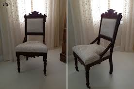 East Lake Furniture Jolene Smith Interiors - Lake furniture
