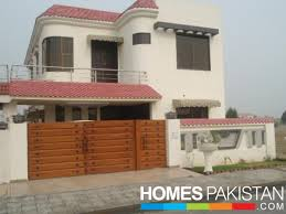 10 marla 4 bedroom s house for sale bahria town lahore by qadri