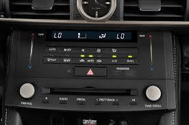 lexus sedan rc 2015 lexus rc 350 reviews and rating motor trend