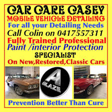 Cheap Interior Car Cleaning Melbourne Car Care Casey Mobile Detailing Home Facebook
