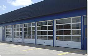 Garage Overhead Door Repair by Commercial Overhead Doors New Repair Denver Alpha Doors Systems
