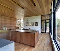 residential architectural design residential design inspiration modern wood kitchen studio mm