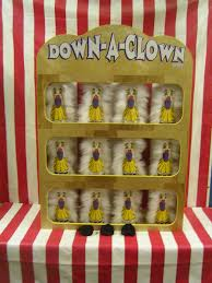 halloween carnival games carnival games high quality carnival games