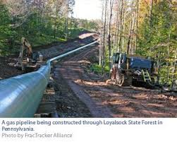 Banister Pipeline Construction Best 25 Gas Pipeline Ideas On Pinterest Natural Gas Pipe Pex