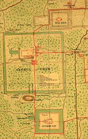 Old Texas Map Historical Map Web Sites Perry Castañeda Map Collection Ut