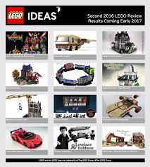 lamborghini veneno lego lego ideas second 2016 review stage results coming soon the