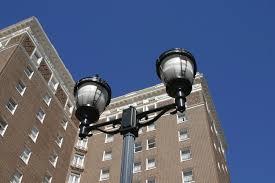 led post top corn bulbs u2014 led direct