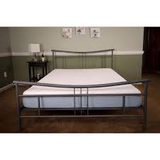bed frames wallpaper high definition heavy duty bed frame queen