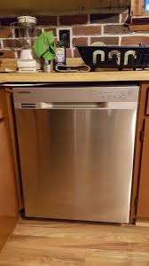 hhgregg kitchen appliance packages hhgregg kitchen appliances packages kitchen appliances and pantry