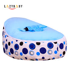 Patterns For A Baby Bean Bag Search On Aliexpress Com By Image