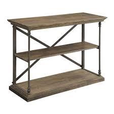 restoration hardware sofa table best 25 rustic console tables ideas on pinterest diy furniture