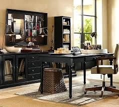 Small Black Writing Desk Writing Desk Black Small Black Writing Desk With Hutch