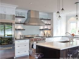 kitchen cabinets 2015 5 kitchen cabinetry trends gaining serious footprints in 2015