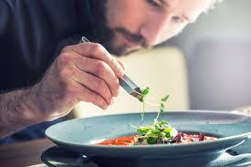 cuisiner équilibré alimentation équilibrée et si on se remettait à cuisiner top