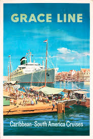 1336 best cruise ship posters images on pinterest cruise ships