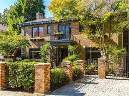 home for sale on seattle u0027s most exclusive street puget sound real