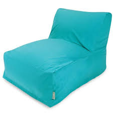 bean bag chairs at contemporary furniture warehouse bean bag chairs