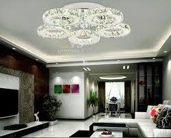 Wandlampen Wohnzimmer Modern Led Lampen Schlafzimmer überzeugend Auf Wohnzimmer Ideen Zusammen