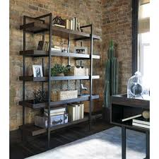 Bookcases Home Office FurnituremattressFresno CA - Ashley furniture fresno ca