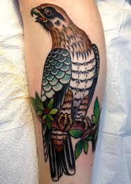 tam u2014 virginia elwood tattoo