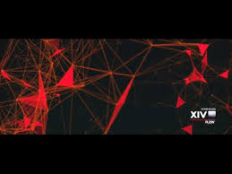 music after effects template download mp3 1 88 mb u2013 download mp3