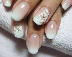 30 best acrylic nail designs 2015 images on pinterest acrylic