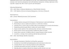 How Can I Make A Free Resume Online Resume Plush Design Ideas Does A Resume Need An Objective 12