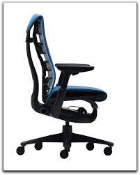 Desk Chair Herman Miller Herman Miller U0027s Embody Chair
